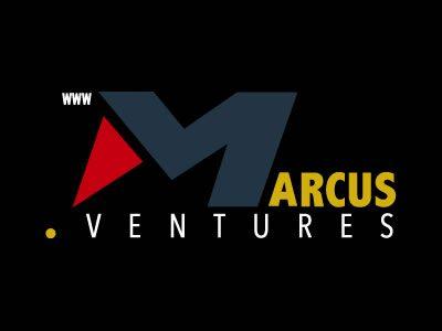 Marcus.Ventures