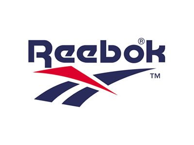 Reebok Football
