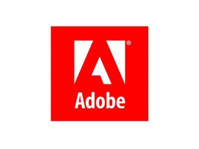 Adobe Ad Design