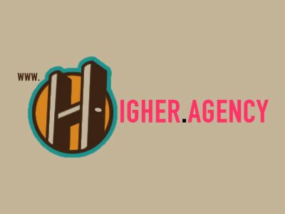 Higher Agency