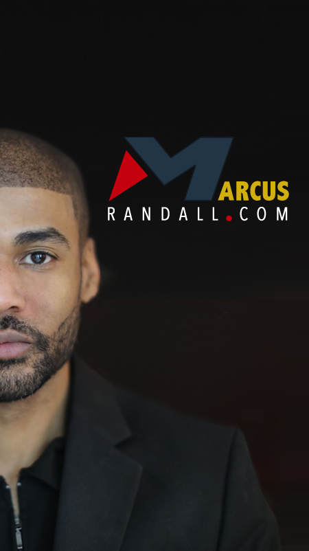 Marcus Randall